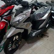 Honda Beat Street { Promo Credit } (30773925) di Kota Jakarta Selatan