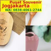 Souvenir Placemate Lidi Jogja (30775216) di Kab. Tabanan