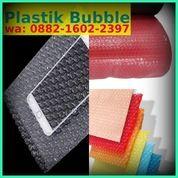 Plastik Bubble Purwokerto (30775580) di Kab. Sorong Selatan