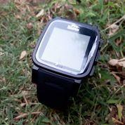 Outdoor Watch Snopow W1 GSM Bluetooth IP68 Certified Waterproof Camera 2MP (30778402) di Kota Jakarta Pusat