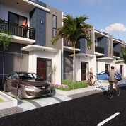 Rumah 2 Lantai Bonus Emas Tanpa Diundi (30781466) di Kab. Malang
