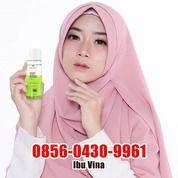 AMAN 085604309961 Fabil Skin Care Pati (30783003) di Kab. Nganjuk
