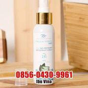 ASLI 085604309961 Fabil Skin Care Purbalingga (30783016) di Kab. Nganjuk