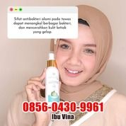 LANGSUNG WA 085604309961 Fabil Skin Care Purworejo (30783019) di Kab. Nganjuk