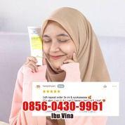 TERPERCAYA 085604309961 Fabil Skin Care Sukoharjo (30783041) di Kab. Nganjuk