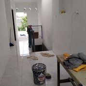 Rumah Baru 2 Lantai Di Komplek Pondok Kelapa Jaktim (30783127) di Kota Jakarta Timur