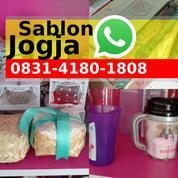 Percetakan Sablon Jogja (30786020) di Kota Bengkulu