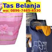 Tas Belanja Warna Warni (30786245) di Kab. Bantul