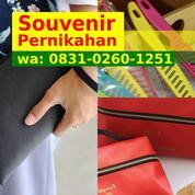 Souvenir Pernikahan Paling Bermanfaat (30787602) di Kab. Bengkulu Utara