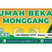 Bekam Di Yogyakarta (30789468) di Kab. Bantul