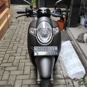 Scopy Tahun 2018 (30790637) di Kota Malang
