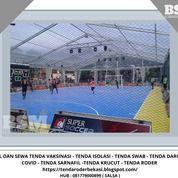 TENDA MURAH SERANG (30793675) di Kota Tangerang