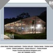 TENDA MURAH BANDUNG (30793681) di Kota Tangerang