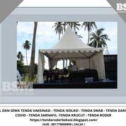 TENDA SERBAGUNA JAKARTA (30793694) di Kota Tangerang