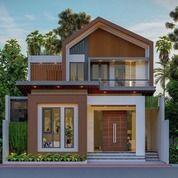 Jasa Arsitek Nganjuk | Desain Rumah Minimalis (30794216) di Kab. Nganjuk