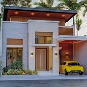 Jasa Arsitek Nganjuk | Desain Rumah Minimalis (30794239) di Kab. Nganjuk