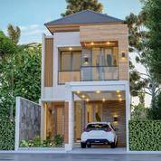 Jasa Arsitek Nganjuk| Desain Rumah Minimalis (30794274) di Kab. Nganjuk
