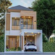 Jasa Arsitek Nganjuk| Desain Rumah Minimalis (30794309) di Kab. Nganjuk