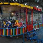Open Order Mandi Bola Gerobak Odong Bermain Anak (30796160) di Kab. Nganjuk