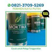 Permen Kayu Putih Banjar (30799982) di Kota Banjarbaru