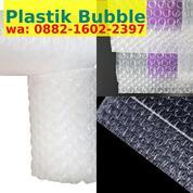 Plastik Gelembung Surabaya (30800683) di Kab. Bantul