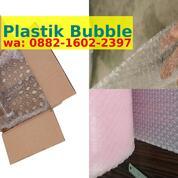 Plastik Bubble Di Kelapa Gading (30800715) di Kab. Bantul