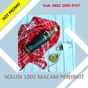 AMPUH Daun Herbal Obat Jantung Banjarbaru M BIOPRO (30800937) di Kota Banjarbaru