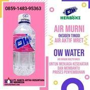 Ow Water Beroksigen (30802877) di Kab. Bantul