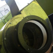 centrifugal high pressure fan (3080963) di Kota Surabaya