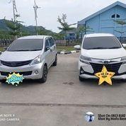 Rental Mobil Sabang (30810620) di Kota Sabang