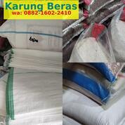 Harga Karung Beras 10 Kg (30811390) di Kab. Bantul