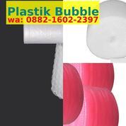 Plastik Bubble Cikarang (30812006) di Kab. Bantul