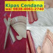 Gambar Untuk Kipas Kayu (30812205) di Kab. Bantul