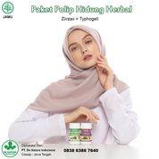 Obat Polip Hidung Sinusitis Hidung Tersumbat Herbal Asli De Nature Paling Manjur Tanpa Efek Samping (30813475) di Kota Probolinggo