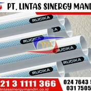 READY STOCK PIPA PVC RUCIKA MURAH SIAP KIRIM LOKASI (30813479) di Kab. Brebes