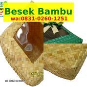 Beli Besek Bambu Di Jakarta (30813680) di Kab. Ketapang