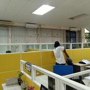 Jasa Bongkar Pasang Partisi Kantor,Bongkar Meja Kantor,Pindahan Kantor (30816765) di Kota Jakarta Selatan