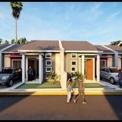 Rumah Murah Limbangan (30820400) di Kab. Garut