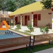 Jasa Arsitek Nganjuk | Desain Rumah Nganjuk (30821028) di Kab. Nganjuk