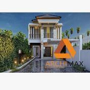 Jasa Arsitek Nganjuk | Desain Rumah Nganjuk (30821163) di Kab. Nganjuk