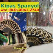 Diskon Kipas Renda Terbaru (30823246) di Kab. Bantul