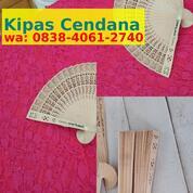 Diskon Kipas Cendana Murah (30823361) di Kab. Bantul