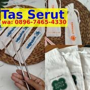Tas Kain Spunbond Serut (30823363) di Kab. Temanggung