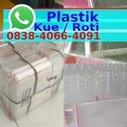 Plastik Untuk Donat Frozen (30823596) di Kab. Bantul