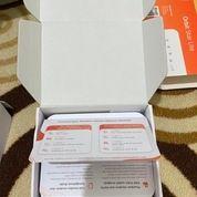 Telkomsel Orbit Star Lite Modem WiFi 4G (Baru, Lengkap, Termasuk Kartu Dan Bonus 150Gb) (30823685) di Kota Tangerang Selatan