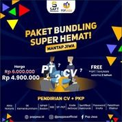 Super Hemat Pendirian CV PKP Hanya 4,9 Jt Di Kab. Semarang (30828152) di Kab. Semarang