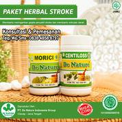 Obat Stroke Sebelah Kanan Herbal Alami Di Apotik K24 (30830689) di Kab. Nganjuk