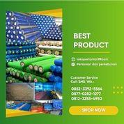 Plastik Terpal Berkualitas Dengan Harga Miring (30832186) di Kota Bontang