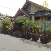 Rumah Luas Besar Di Cipinang Super Murah Setengah Harga Appraisal Bank (30834268) di Kota Jakarta Timur