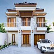 Jasa Arsitek Nganjuk | Desain Rumah MInimalis (30834359) di Kab. Nganjuk
